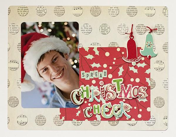 Christmascheer 01web