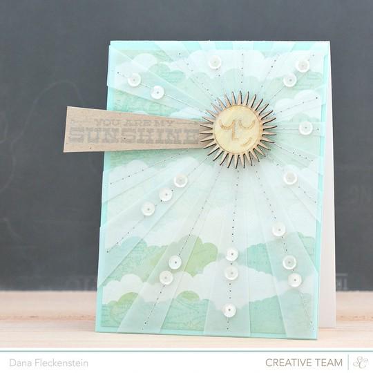 Pixnglue studiocalico handmade card img 2009
