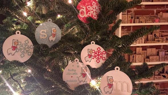 Holiday tags2 original