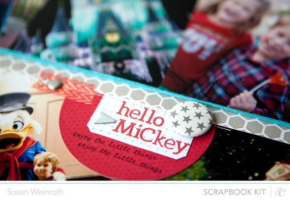 4   hello mickey   detail   susan weinroth