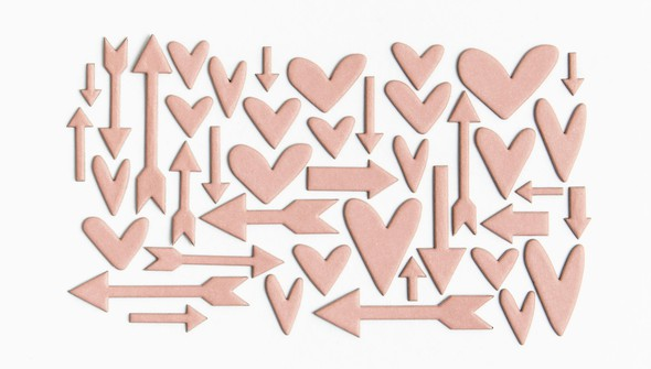 94200 tickledpinkchipboardheartsandarrows slider original