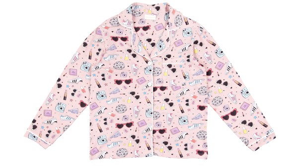 132316 pajamaslongsleevetop slider original
