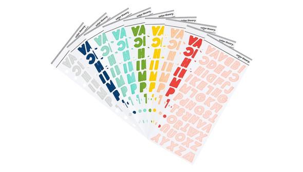 158259 colortheorybasicsaugust slider2 original