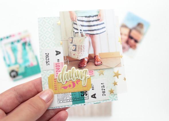 Stefanieried minialbum celebratesummer juli2015 7 original