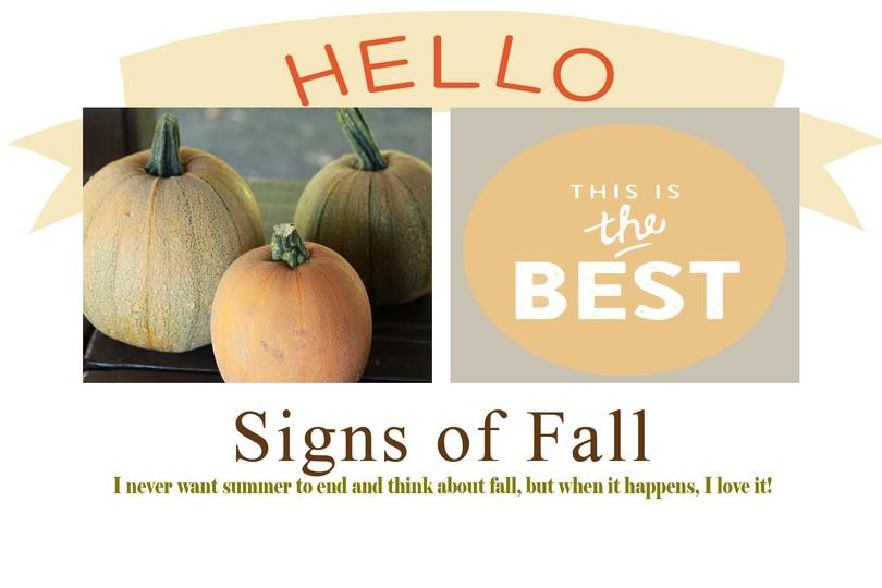 Signs of fall edited 3 original