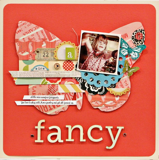 Nov11fancymain