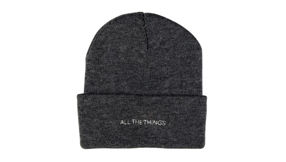 36327 allthethingsbeenie slider2 original