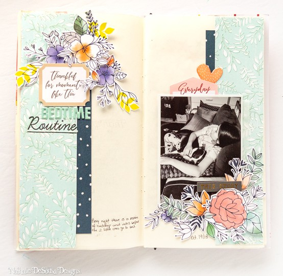 My gratitude journal week 2 4 original