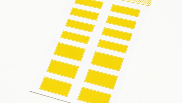 72681 lemonzestinverselabelstickersx2 slider2 original