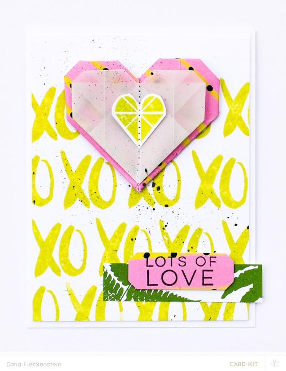 Card pixnglue img 0525 original