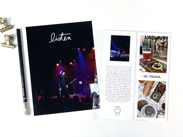 Jwhittemore listen storykit full layout original