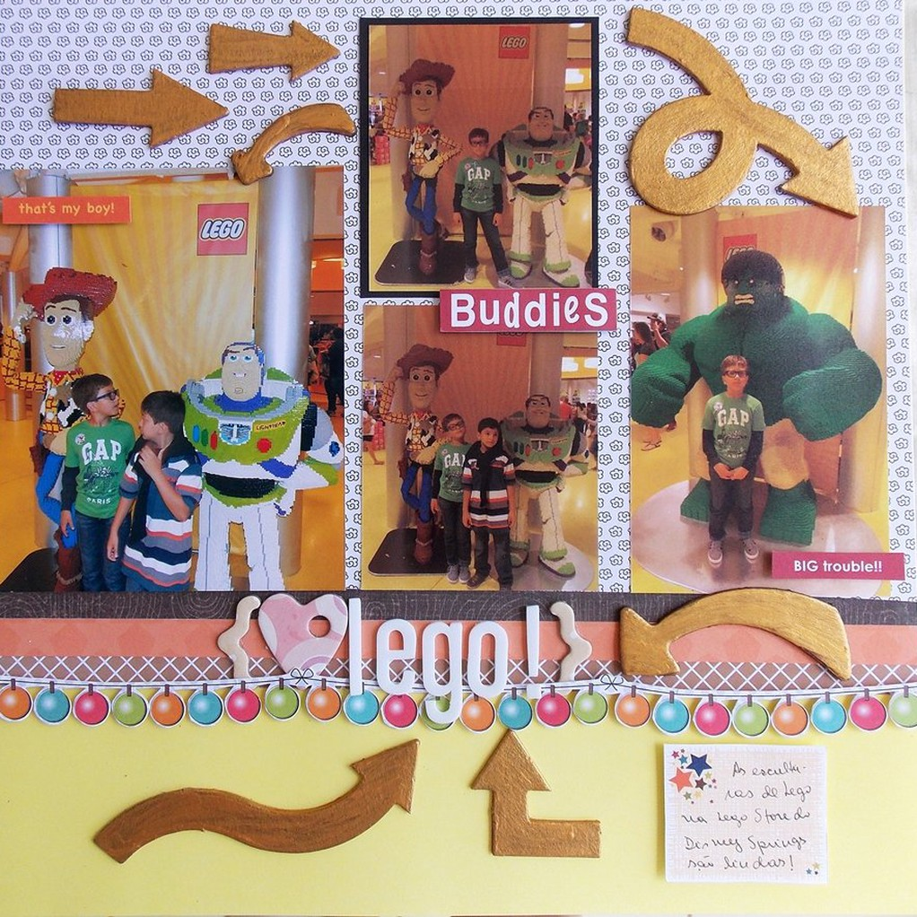 Lego%2521 menor original