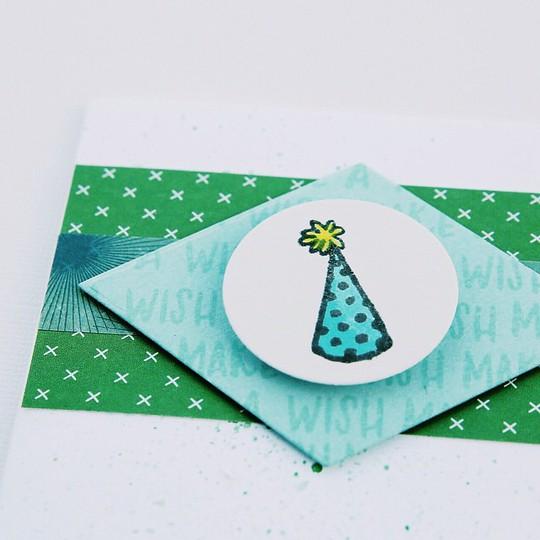 Make a wish pixnglue original