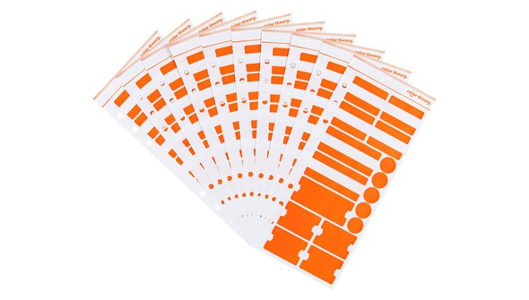126093 3x8colortheorytabsorangecounty10 slider original