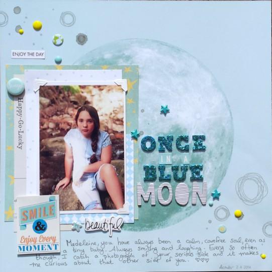 Blue moon2 original