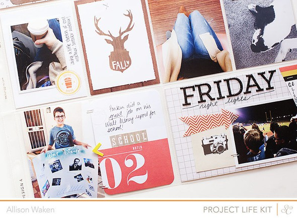 Aw project life week 39 part1 6
