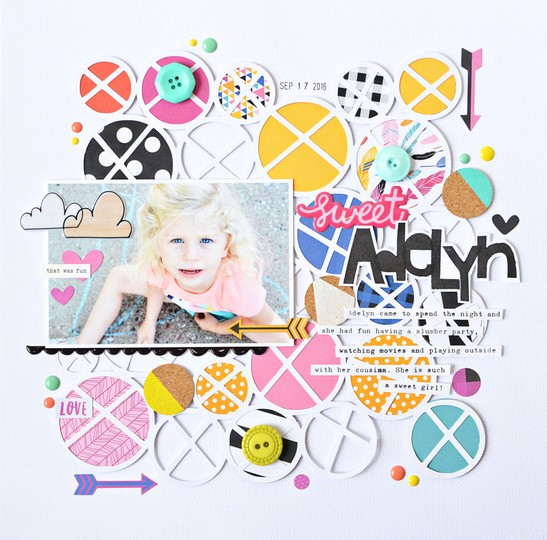 Adelyn lo drs are in jen chapin %25284%2529 original