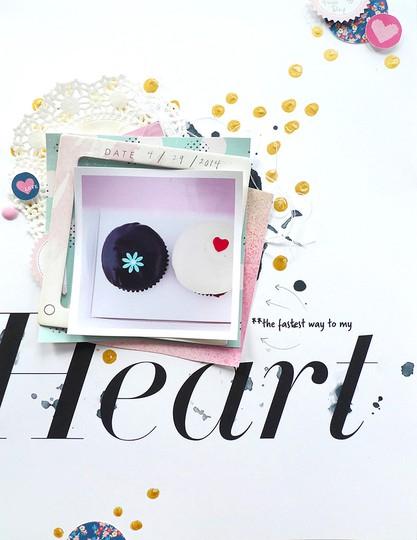 Analogpaper lo heart 1 1000