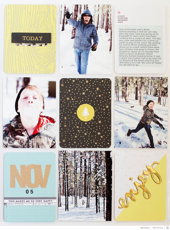 Aw dec 2015 spreads 10 original