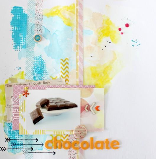 Lo chocolate 01s
