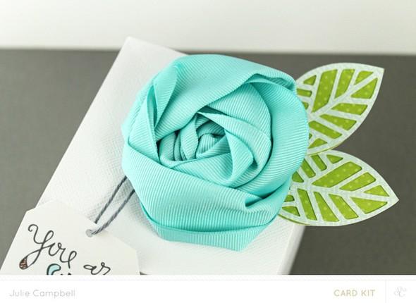 Floralbox2