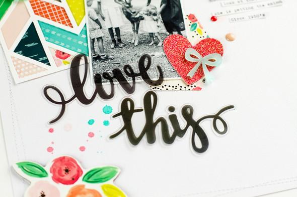 Lovethis dianepayne gb 2 original