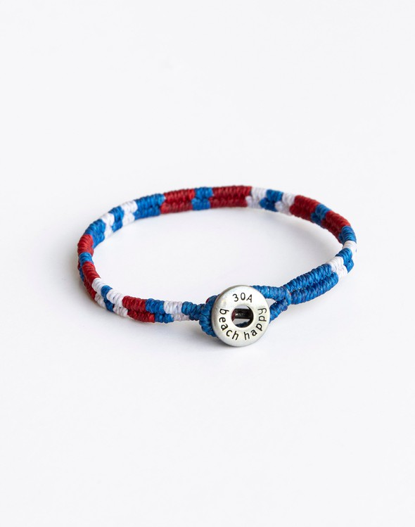 153939 braceletsforachangeredwhiteblue original