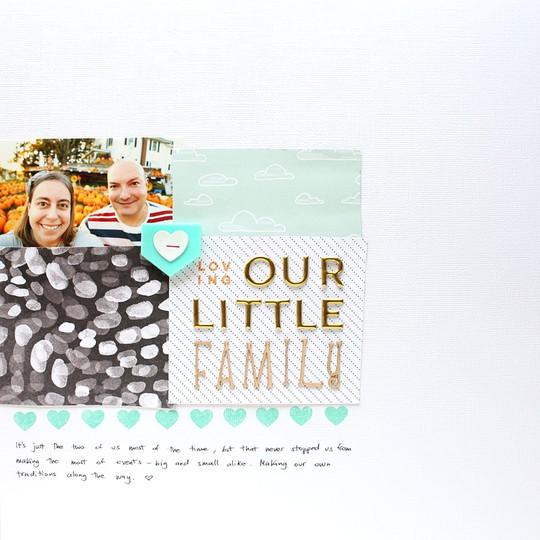 Lovingourlittlefamily web original
