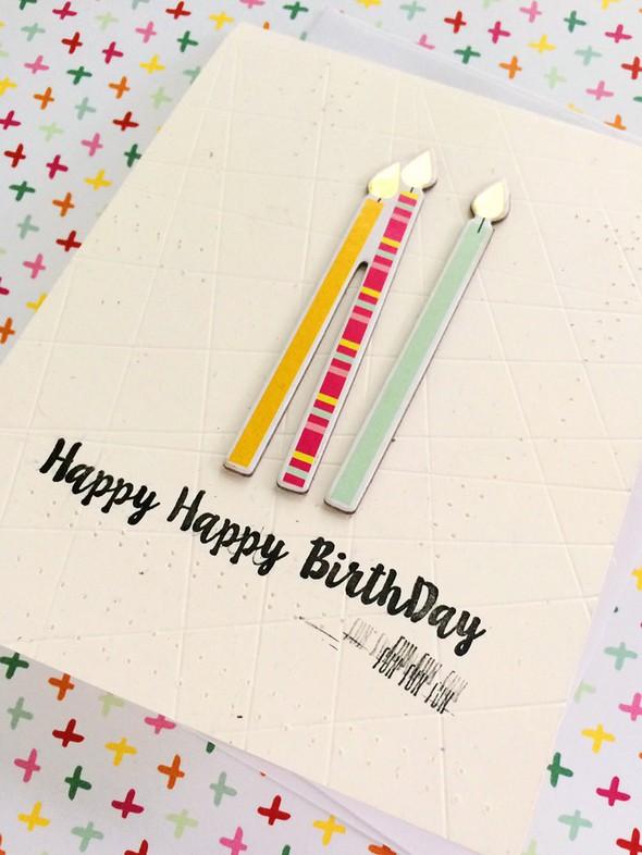 Happy happy birthday june gossamer blue 2015 sabrina alery 2 original