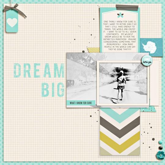 20130522 digidare323 dreambig 1000