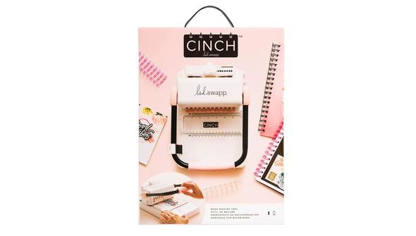 Slider  0001 662789 hs cinch front original