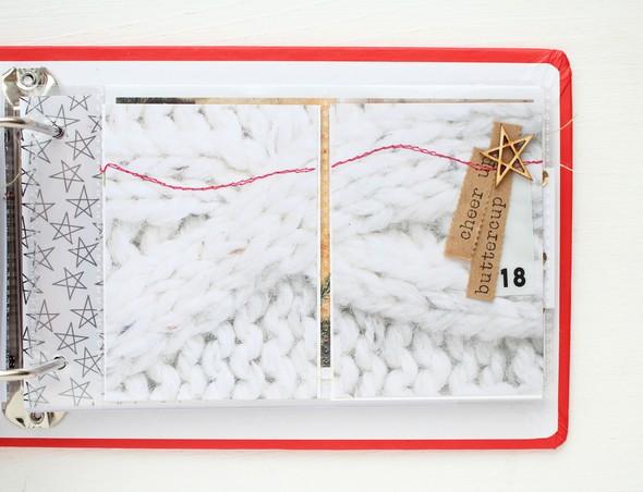 Dd2015 tagevorchristmas 24 original
