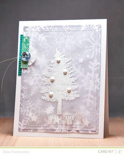 Pixnglue studiocalico handmade card img 2599