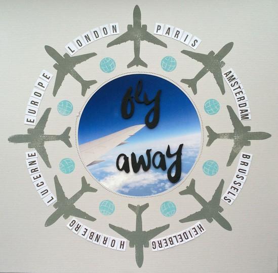 Flyawayfull