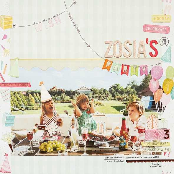 Zosia%2527s b day party original original