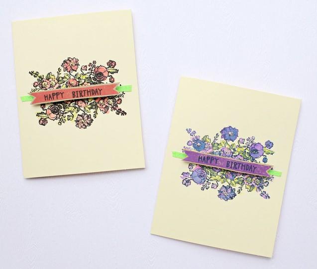 Floralbirthdaycards2017 web original