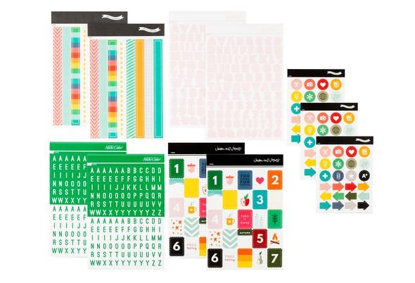 Sept 2017 aok stickers main original