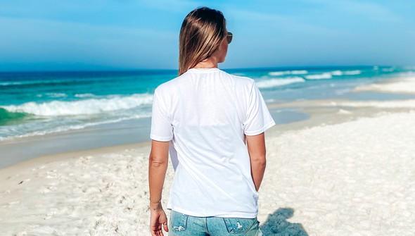146337 thirtya beach club short sleeve tee women white slider5 original