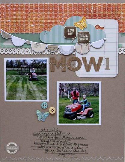 Mow scsocal