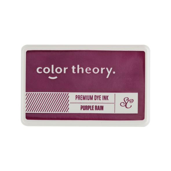 Sc shop premium dye ink purple rain 9084 original
