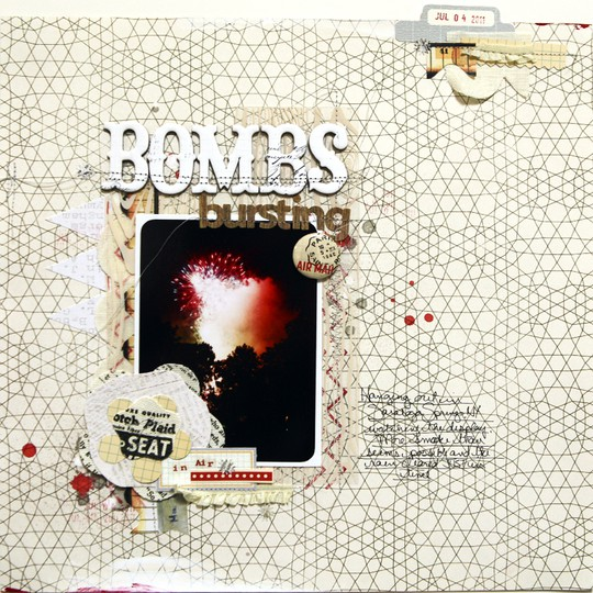 Bombs%20bursting%20in%20air lo