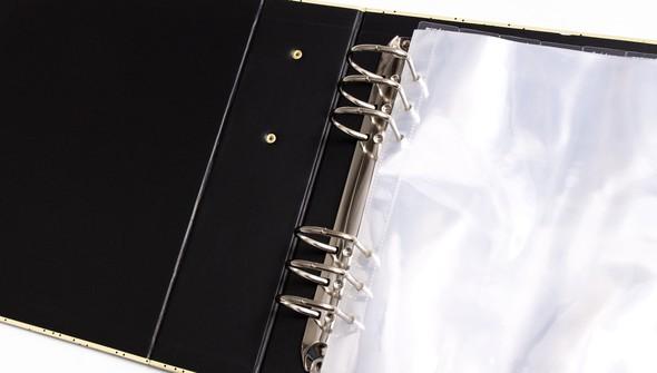 130494 6x8polkadotalbumbundle slider3 original