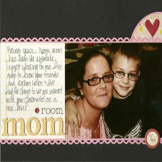 Room mom1sc