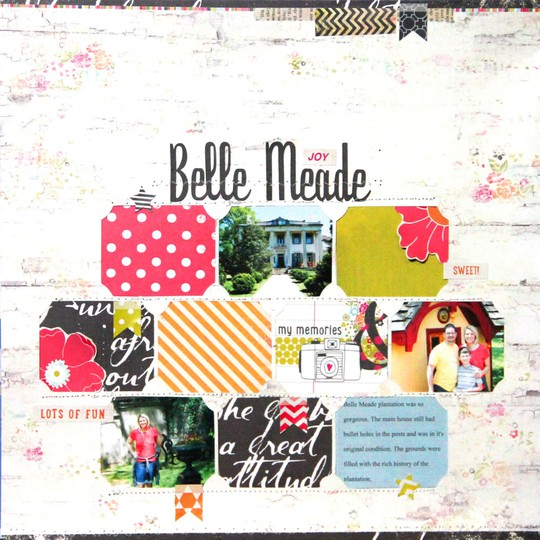 Belle meade2