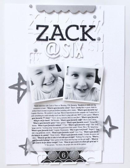 Sc20140127 sc zack   six