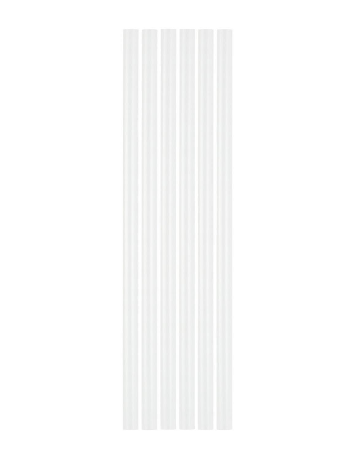 103227 tervisstrawfrosted slider