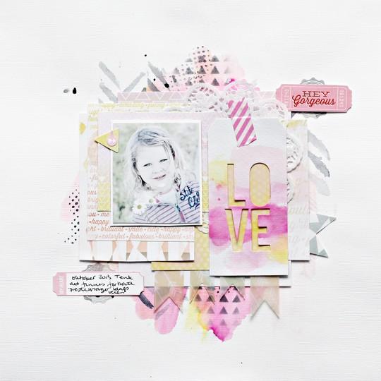 Love   christin 1600px pink paislee