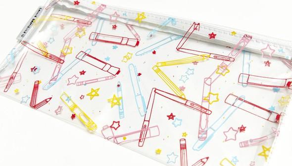 80257 pencilcase slider2 original