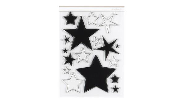 170985 star6x8stampset slider original