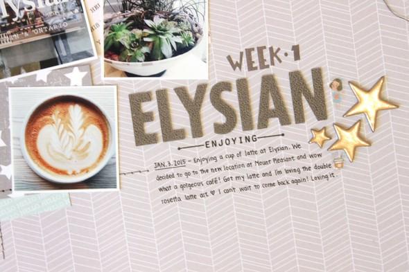 Elysian 3